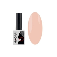 Naomi 025 - 10 мл