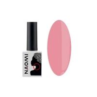 Naomi 035 - 10 мл