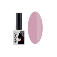 Naomi 038 - 10 мл