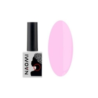 Naomi 051 - 10 мл
