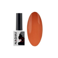 Naomi 079 - 10 мл