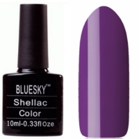 SHELLAC BlueSky PP 052