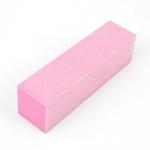 Шлифовщик розовый