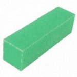 Шлифовщик зелёный