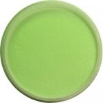 Бархатный песок зеленый чай 5гр