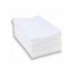 Салфетки 30*30, 40 г/м2 Cotton 100 шт