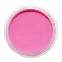 Бархатный песок средне-розовый 5гр