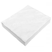 Салфетки 20*20, 40 г/м2 Cotton, 100 шт