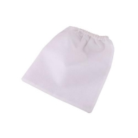 Сменный мешок для пылесборника