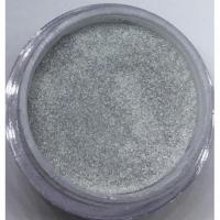 Бархатный песок серый 5гр