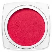 Бархатный песок ярко-красный  5гр