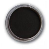 Бархатный песок черный 5гр
