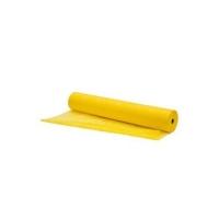 Салфетка  40 * 40  (200) SMS рулон желт