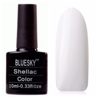 BlueSky Shellac 10 МЛ VIP CLASSIK 1