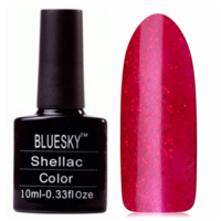BlueSky Shellac 10 МЛ VIP CLASSIK 5