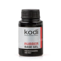 Kodi, Rubber Base (30ml)