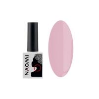 Naomi 031 - 10 мл