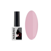Naomi 032 - 10 мл
