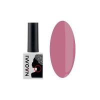 Naomi 046 - 10 мл
