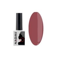 Naomi 048 - 10 мл