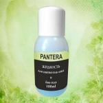 PANTERA Жидкость д/удаления гель лака 100 ml