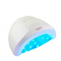 SUN ONE LED Nail Lamp 48 Вт