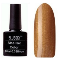 Shellac BLUESKY серия PP 27