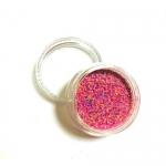 """№1 Мармелад для дизайна ногтей """"Меланж"""" 3 гр (фиолетовый,розовый,оранжевый)"""