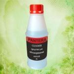 Обезжириватель Pantera 1л