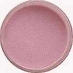 Бархатный песок темно-розовый 5гр