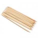 Палочки деревяные длинные 1 ШТ длинные
