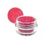 Мармелад для дизайна ногтей 10 гр № 12 Коралл