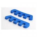 Разделители для пальцев ног( 2 шт)