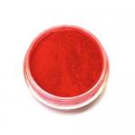 Пигмент огненно-красный