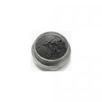 Пигмент черный с серебром