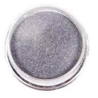 Бархатный песок  серебро  5гр