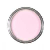 Бархатный песок светло-розовый 5гр