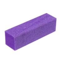 Шлифовщик фиолетовый