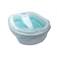 Пакеты для педикюрных ванн п/э 65*55,уп/100 шт