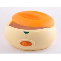 Парафиновая ванна , корпус оранжевый, 3 л