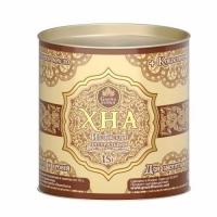 Индийская хна для бровей  Grand Henna (коричневая), 5 КАПСУЛ
