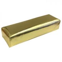 Подлокотник для рук, золотой перламутровый