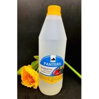 Жидкость для снятия липкого слоя  PANTERA 1л