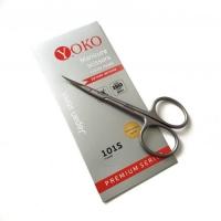Ножницы маникюрные YOKO SN-101S